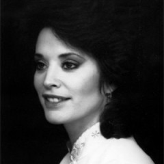 Linda Creed